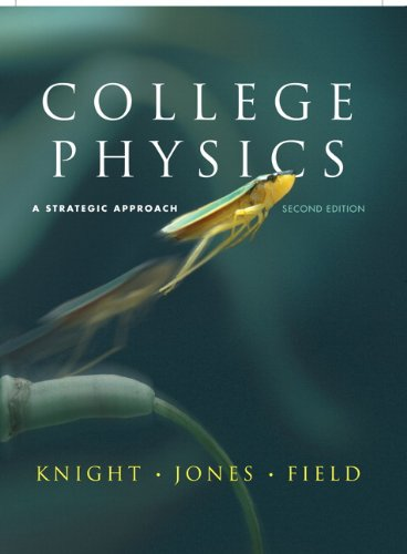 Free College Physics Textbooks Pdf