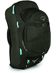 Рюкзак rh 55 рюкзак кенгуру jane