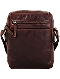 780a0c625c52 Amazon.co.uk  Gianni Conti - Handbags   Shoulder Bags  Shoes   Bags