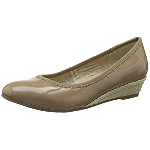 Marco Tozzi Shoes Women