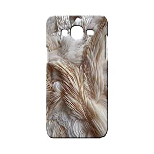 G-STAR Designer 3D Printed Back case cover for Samsung Galaxy ON7 - G2779
