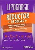 Lipograsil Reductor de Grasas - Quemagrasas con ingredientes de origen 100%...