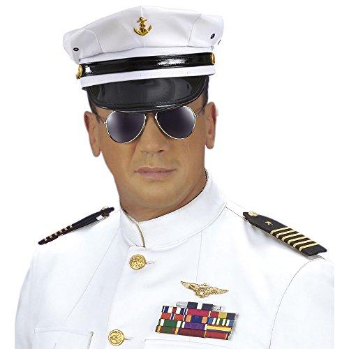 Widmann - Cappello da Ufficiale di Marina f734e745c91d