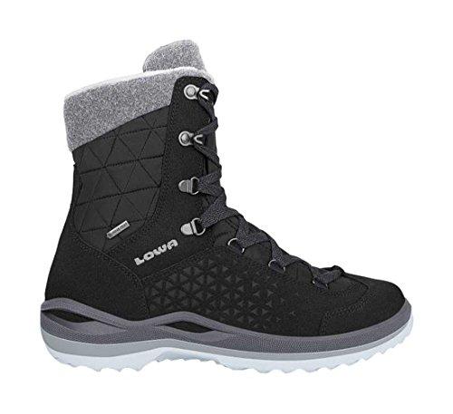 Lowa Calceta II GTX WS, Chaussures d'escalade Femme