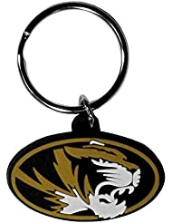 NCAA Missouri Tigers Flexi Key Chain