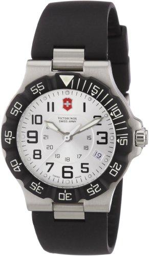 victorinox-swiss-army-241345-montre-homme-quartz-analogique-bracelet-plastique-noir