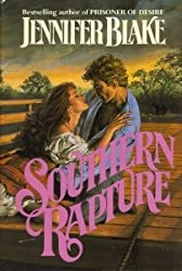 Southern Rapture