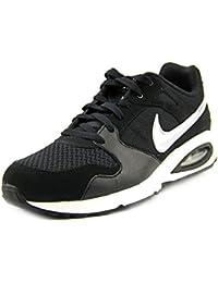 Complementos Amazon Es Zapatos Nike Wq804qfhc Cremallera Y CCHqPp