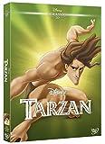 Tarzan (Classici Disney) (Repack 2017)