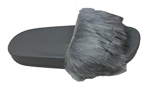 fast-fashion-faux-fourrure-reduire-caoutchouc-curseur-appartements-chaussons-femmes-eu-36-gris