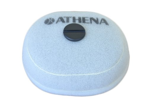 Athena S410270200009 Filtro Aria