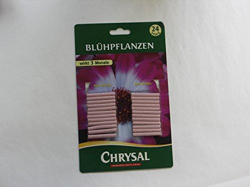 plantes-a-fleurs-dunges-tabchen-engrais-pour-plantes-a-fleurs