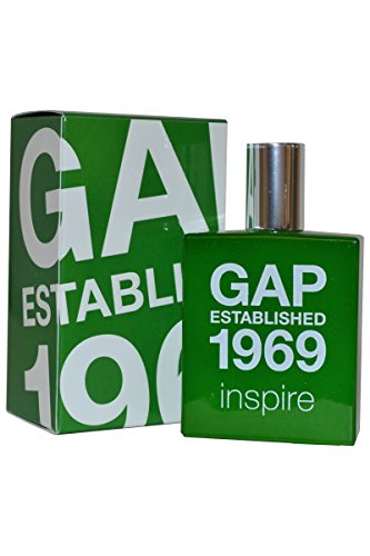 """.""""Gap"""
