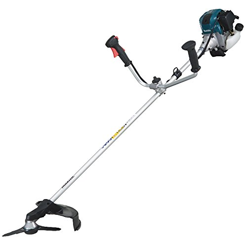 Makita EBH341U 33.5cc MM4 Brush Cutter