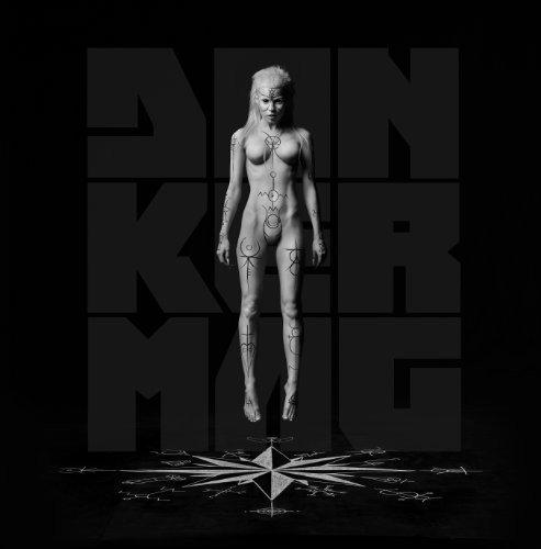 Donker Mag [Vinyl LP]