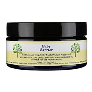 Neal's Yard Remedies Mother & Baby Baby Barrier 225g