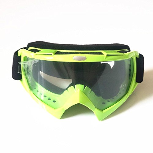 lmeno-lunettes-de-ski-snow-soleil-uv-protection-masques-de-sable-vent-anti-brouillard-couche-double-
