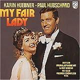 My Fair Lady (Querschnitt)