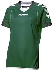 Hummel Ladies' - Camiseta para mujer