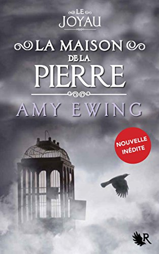 Le joyau la maison de la pierre ebook amy ewing amazon le joyau la maison de la pierre ebook amy ewing amazon amazon media eu s rl fandeluxe Gallery