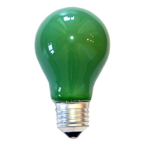 ampoule-a-incandescence-25-w-e27-vert-25-w-ampoules-a-incandescence-party-jardin-illu
