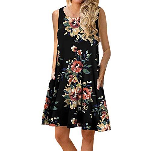 Abbigliamento Archivi - Pagina 623 di 671 - Face Shop 9a9f505d5be