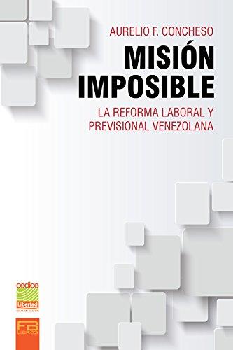 Misión Imposible
