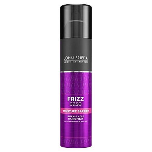 john-frieda-frizz-ease-barrera-contra-la-humedad-firm-hold-hairspray-250ml
