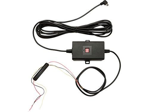 Mio MiVue Smart Box-Kit von Ladekabel mit Kabel Stromkabel DASS ermöglicht eine elektrische Ladung ininterotta in Auto der Geräte MiVue Serie Auto-navigation-kit