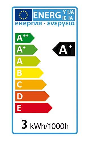 10-unidades-de-spots-LED-greenandco-MR16-GU53-3W-corresponde-a-25W-240lm-2700K-blanco-clido-COB-LED-38-12V-ACDC