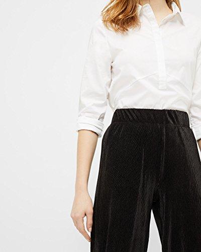 Only - Pantalon de sport - Femme taille unique Noir
