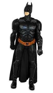 Figurine Batman Dark Knight Rises grand format (0cm x 80cm)
