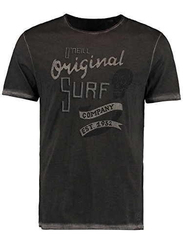 o-neill-washed-up-camisetas-hombre-washed-up-t-shirt-asfalto-extra-large