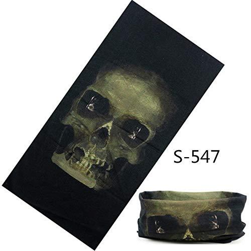 MAOYYM 48 * 25Cm Unisex Bandanas Kopftücher 1 Teile/Los Benutzerdefiniertes Rohr Halstuch Halstuch Halstuch Halstuch Kopfband Halstuch Stirnband Hijab