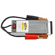 Matador - Tester per batterie, 0633 0010