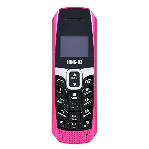 kkmoon-long-cz-t3-2g-phone-mini-haute-capacite-plus-long-parle-dappel-et-temps-de-latence-soutien-bt