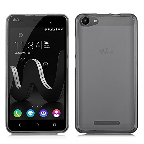 ivso-wiko-jerry-cover-slim-armor-cover-custodia-per-wiko-jerry-smartphone-tpu-series-nero