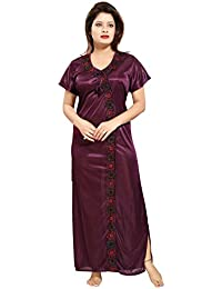 b92f2e449 Purples Women s Sleep   Lounge Wear  Buy Purples Women s Sleep ...