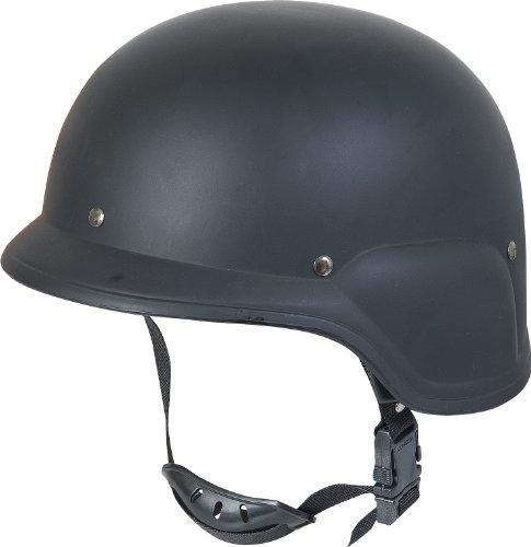 Viper M88 Helm zu Viper