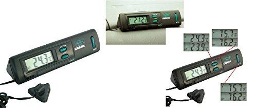 thermometre-de-luxe-interieur-exterieur-electronique-pile-eclaire