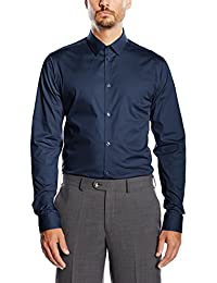 CASUAL FRIDAY 500924 - Camisa Hombre
