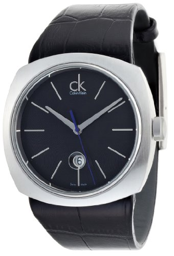 Calvin Klein K9711102