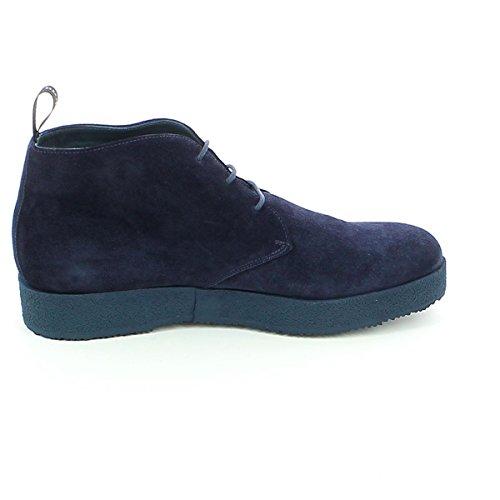 DINO BIGIONI - DB13681 Bleu