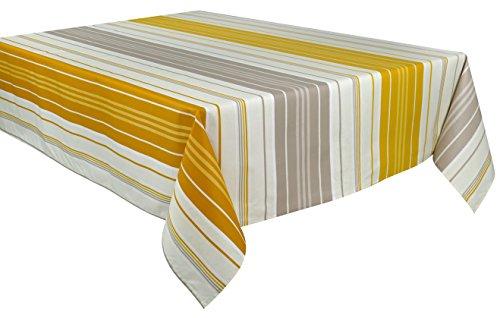 vent-du-sud-250ecapcy-nappe-enduite-enduction-acrylique-traitement-anti-tache-coton-jaune-250-x-160-