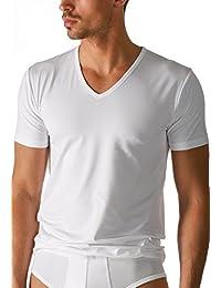 Mey Basics Dry Cotton Herren Shirts 1/2 Arm 46007