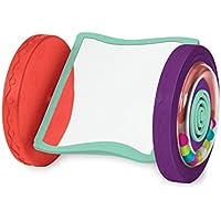 B. Toys 44621 - Looky-Looky, Sonstiges Kleinkindspielzeug preisvergleich bei kleinkindspielzeugpreise.eu