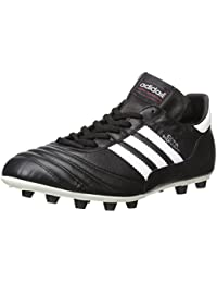 adidas Copa Mundial, Unisex Adults' Football Boots