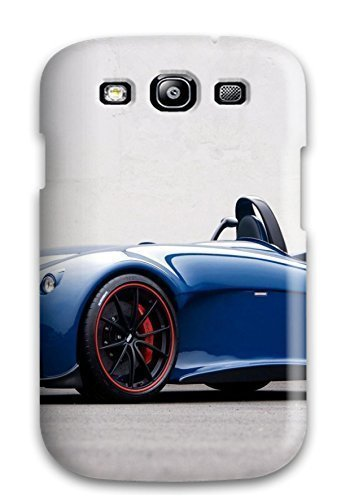 2011-wiesmann-spyder-concept-back-for-iphone-5c-case-cover