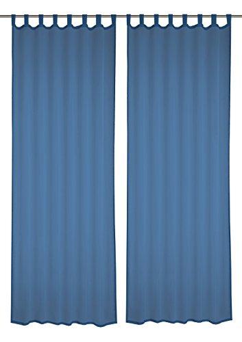 albani-paire-de-rideaux-semi-transparents-prets-a-poser-bleu-denim-245x140-cm-hxl-david-261188