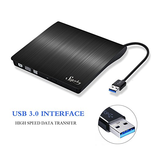 geepro-external-dvd-drive-portable-optical-usb-30-cd-dvd-rw-burner-writer-with-embedded-usb-cable-fo